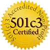Sustainable Living Academy - Charity - Non-Profit - 501(c)(3) Certification From The IRS