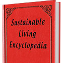 Sustainable Living Academy - Sustainable Literature Program - Charity - Non-Profit