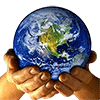 Sustainable Living Academy - Responsible Stewardship - Charity - Non-Profit
