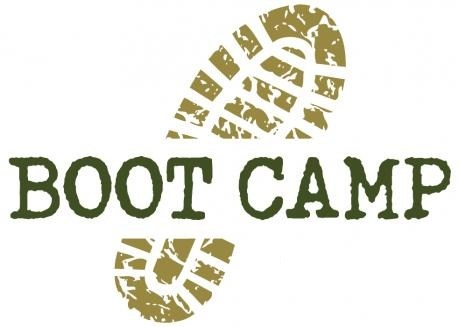 Experience Sustainable Living - Sustainable Boot Camp Programs