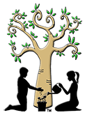 Sustainable Living Academy - Logo - Charity - Non-Profit