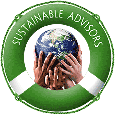 Sustainable Living Academy - Charitable Programs - Charity - Non-Profit