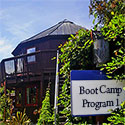Sustainable Boot Camp - Housing
