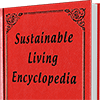 Sustainable Living Academy - Literature Program - Encyclopedia - Charity - Non-Profit