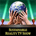 Sustainable Living Academy - Sustainable RealityTV Show - Charity - Non-Profit